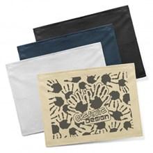Cotton Tea Towel 112227