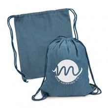 Devon Drawstring Backpack 113980