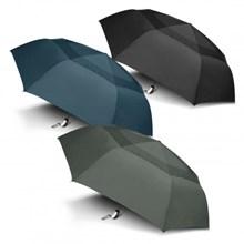 PEROS Hurricane Senator Umbrella 200608