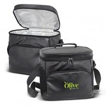 Prestige Cooler Bag 119306