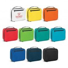 Zest Lunch Cooler Bag 113760