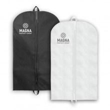 Garment Bag 117134