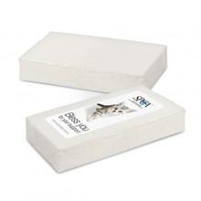 Promo Tissues 102159