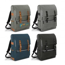 Nirvana Backpack 113394