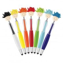 Mop Topper Pen 112977