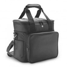 Swiss Peak Cooler Bag 116494