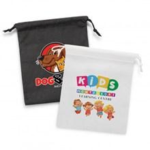 Drawstring Gift Bag - Medium 118217