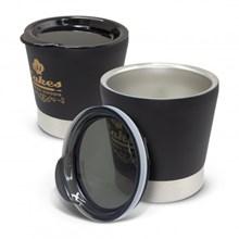 Calibre Vacuum Cup 116215