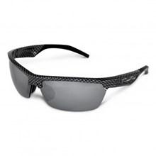 Ultron Sunglasses 108420