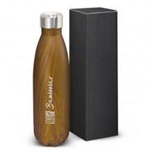 Mirage Heritage Vacuum Bottle 116140