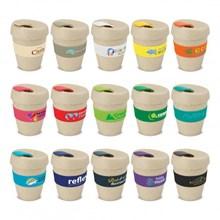 Express Cup - Natura 115581