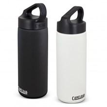 CamelBak Carry Cap Vacuum Bottle - 600ml 120619
