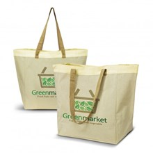 Market Tote Bag 114199
