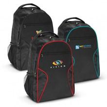 Artemis Laptop Backpack 109074