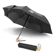 RPET Compact Umbrella 118215