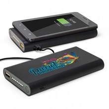 Kronos Wireless Power Bank 113089