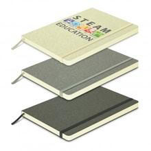Corvus Notebook 115859