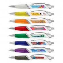 Avenger Pen 105261