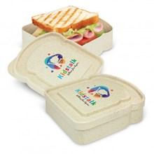 Choice Sandwich Box 116816