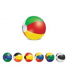 Beach Ball - 28cm Mix and Match 110548