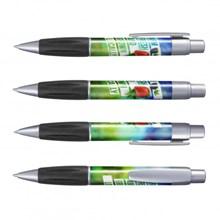 Matrix 360 Pen 106090