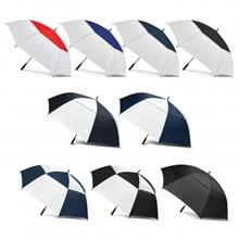 PEROS Typhoon Umbrella 200848