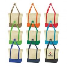 Armada Tote Bag 114434