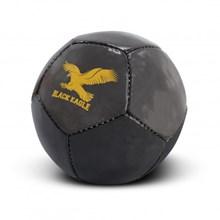 Soccer Ball Mini 117253