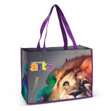 Aventino Cotton Tote Bag 112915