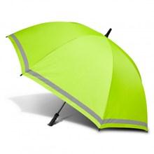 PEROS Eagle Umbrella - Safety 202701