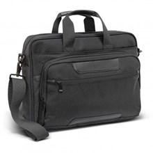 Swiss Peak Voyager Laptop Bag 118871