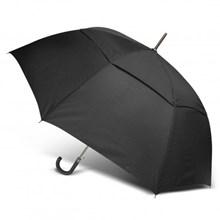 PEROS Admiral Umbrella 120304