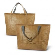 Zenith Cooler Bag 113393
