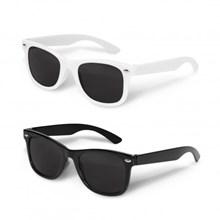 Malibu Kids Sunglasses 109782