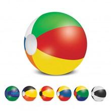 Beach Ball - 48cm Mix and Match 110551