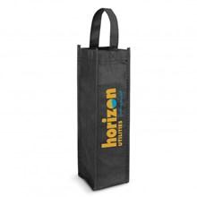 Wine Tote Bag - Single 107680
