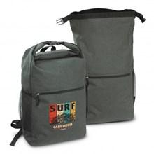 Canyon Backpack 116334