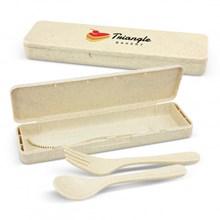 Choice Cutlery Set 117603