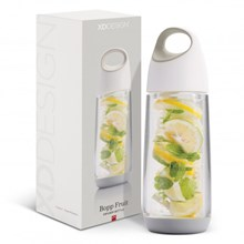 Bopp Fruit Infuser Bottle 110004