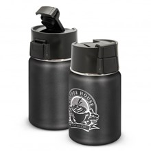 Stealth Vacuum Cup 113422