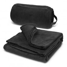 Carlton Polar Fleece Blanket 112556