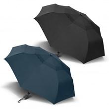 PEROS Metropolitan Umbrella 120309