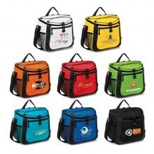 Aspiring Cooler Bag 115252