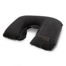 Comfort Neck Pillow 110513