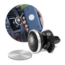 Nuvo Magnetic Phone Holder 112831
