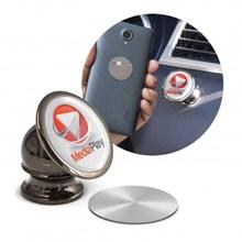 Enzo Magnetic Phone Holder_x000D_ 112832