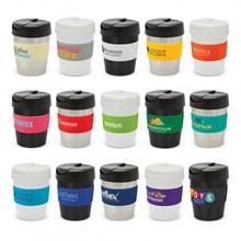 Java Vacuum Cup - 230ml 113424
