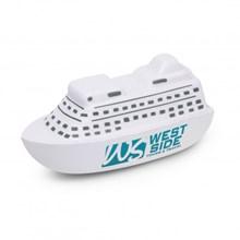Stress Cruise Ship 109014