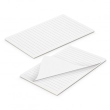 Office Note Pad - 90mm x 160mm 200389