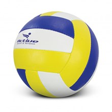 Volleyball Pro 117256